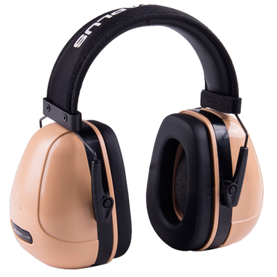 代尔塔103016 f1马尼库尔防噪音耳罩